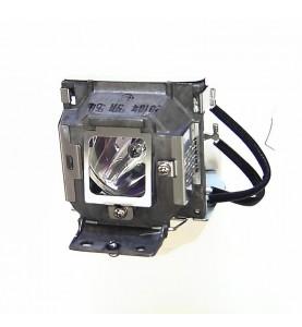 Lámpara BENQ MP522